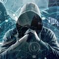 Attention aux arnaques et fraudes qui circulent actuellement sur le web