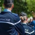 SÉCURITÉ ÉCONOMIQUE ET  PROTECTION DES ENTREPRISES PENDANT LA PANDÉMIE