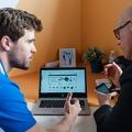 Ateliers Google pour les pros en Mayenne
