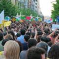Mouvements sociaux