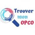 Depuis le 1er avril,  11 opérateurs de compétences (OPCO) remplacent les anciens OPCA