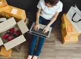 Commerçants, artisans, optez pour la vente en ligne sur MaVilleMonShopping.fr