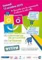 Vivez la Journée du Commerce de Proximité en Mayenne !