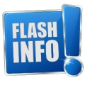 Flash INFO COMMERCE