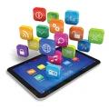 Nouveau ! Formation aux outils numériques