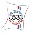 Club Bienvenue en Mayenne
