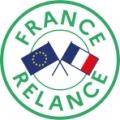 Chèque France Num de 500 €