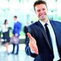 ESAP : une formation pour devenir Responsable des achats