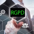 RGPD : attention aux pratiques abusives