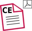 Fichier des Comités d'Entreprises Loire-Atlantique PDF