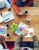 Conduire des réunions efficaces et motivantes