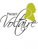 Mieux écrire en français : Certification Voltaire