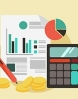 Les écritures comptables