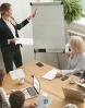 Formation économique  et juridique des membres du CSE