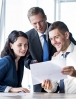 Formation Certifiante  - Manager un projet