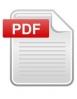 Créations d'entreprises en Mayenne - Abonnement annuel