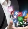 Formation certifiante - Mettre en oeuvre des actions de communication numérique dans l'entreprise