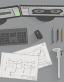 Formation certifiante  SketchUp