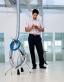 Santé, Sécurité et Conditions de travail (SSCT) pour les membres du CSE