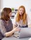 Formation certifiante Exercer le rôle de tuteur en entreprise