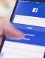 Augmenter sa visibilité via Facebook