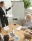 Sensibilisation des managers au rôle du CSE