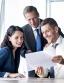 Formation certifiante : S'approprier son rôle de manager