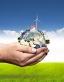 Maîtriser la norme  ISO 9001 Version 2015