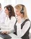 Optimiser l'accueil téléphonique et physique