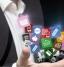 Booster votre business grâce à Facebook et Instagram